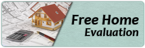 Free Home Evaluation, Susan Barnes REALTOR